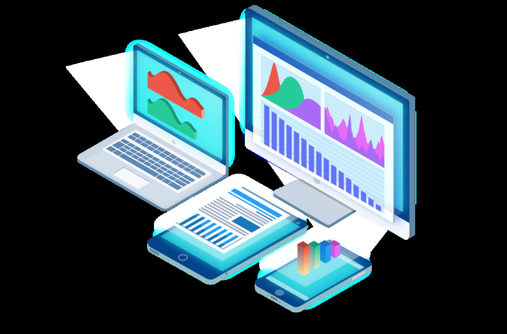 Modern Analytics Apps for the Enterprise - Plotly
